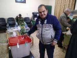 گلستان - ارامنه گلستان به امید روزهای بهتر در انتخابات ۱۴۰۰ شرکت میکنند