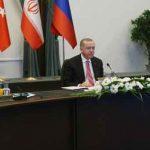 1 150x150 - ترکیه- روسیه- ایران ماصلاحاتی اوز ایشینی تاماملادی