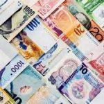 کاهش نرخ رسمی ۲۶ ارز