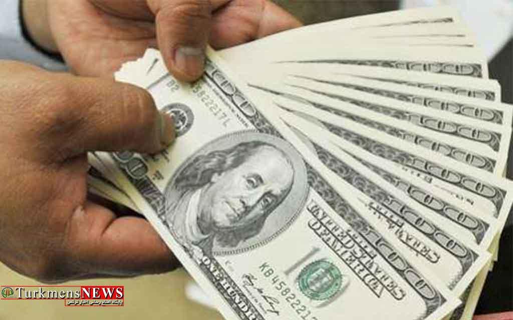 قیمت ارز در آبان ماه جهش خواهد داشت؟