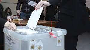 .jpg - پاشینیان ینگ حزبی ارمنستان دا سایلاودا بیرینجی بوُلدی