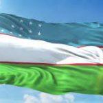 افغانستان 2 150x150 - روابط تجاری و اقتصادی بین ازبکستان و افغانستان به زودی از سر گرفته شود