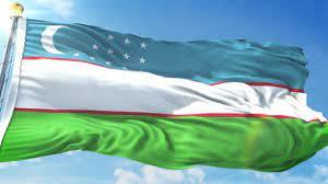افغانستان 2 - روابط تجاری و اقتصادی بین ازبکستان و افغانستان به زودی از سر گرفته شود