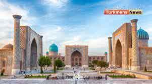 ایران 2 - ازبکستان و ایران تورهای مشترک گردشگری برگزار میکنند