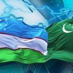 ترکمنستان 2 150x150 - رئیس جمهور ازبکستان به ترکمنستان سفر میکند