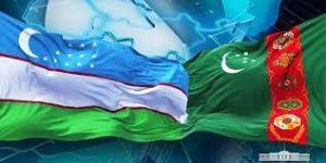 ترکمنستان 2 300x150 - رئیس جمهور ازبکستان به ترکمنستان سفر میکند