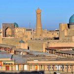 ترکمن نیوز 3 150x150 - ریشههای اسلامگرایی در ازبکستان