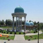 ترکمن نیوز 4 150x150 - ریشههای اسلامگرایی در ازبکستان