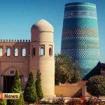 ترکمن نیوز2 150x150 - ریشههای اسلامگرایی در ازبکستان