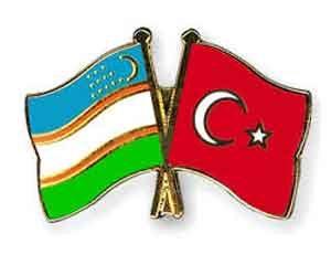 ترکیه 300x240 - قرارداد حمایت از سرمایهگذاری بین ازبکستان و ترکیه اجرا شد
