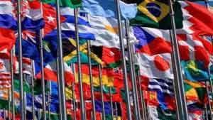 حقوق بشر 300x169 - تائید سازمان ملل متحد بر پیشرفت ازبکستان در زمینه حقوق بشر