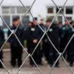 زندانی 150x150 - 100 زندانی در ازبکستان به مناسبت عید فطر مورد عفو قرار گرفتند