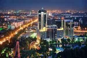 سرمایه گذاری 300x200 - تلاش ازبکستان برای جذب سرمایه گذاری خارجی