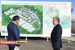 معافیت 60 شغل در ازبکستان از پرداخت مالیات