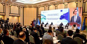 مقام کشور ذینفع در سیستم عمومی ترجیحات 300x151 - کسب مقام کشور ذینفع در سیستم عمومی ترجیحات توسط ازبکستان