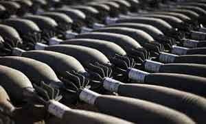 پروتکل منع سلاحهای شیمیایی ژنو 300x181 - ازبکستان به پروتکل منع سلاحهای شیمیایی ژنو پیوست