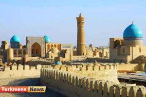 گردشگری داخلی 300x200 - فعالیت گردشگری داخلی در ازبکستان از سر گرفته می شود