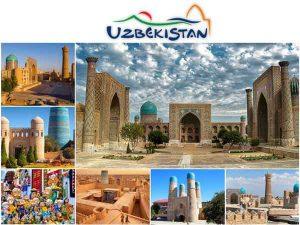 گردشگری 300x225 - گشایش ازبکستان به عنوان یک مقصد امن به روی گردشگران