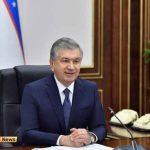 16 150x150 - پیام تبریک رئیس جمهور ازبکستان بمناسبت روز قانون اساسی کشور