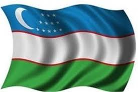 19 - تهیه پیشنویس قانون صکوک در ازبکستان