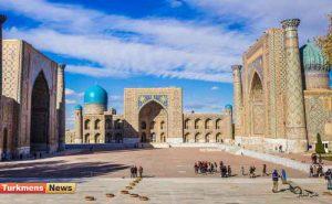 2 2 300x185 - تلاش ازبکستان برای جذب گردشگر خارجی در اوج کرونا