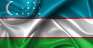 24 300x156 - لغو مالیات اکسایز (مالیات غیر مستقیم) 73 قلم کالا در ازبکستان