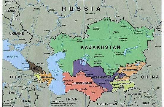 27 - حمایت مالی آمریکا از رسانه های آزاد ازبکستان