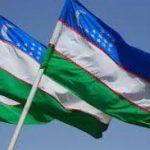 30 150x150 - ازبکستان چگونه در مسیر توسعه قرار گرفت