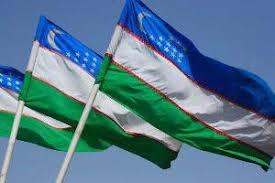 30 - ازبکستان چگونه در مسیر توسعه قرار گرفت