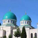 32 150x150 - 23 اردیبهشت ماه در ازبکستان عیدفطر اعلام شد