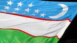 36 - پایگاه نظامی خارجی در ازبکستان ایجاد نمی شود