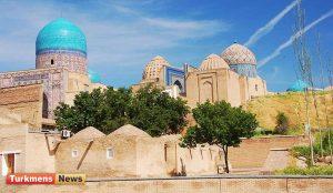 4 300x174 - همه چیز درباره ازبکستان