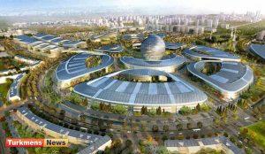 5 1 300x174 - ازبکستان در ردهبندی جهانی کشورهای صلحطلب رتبه 90 را کسب کرد