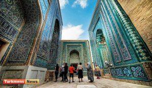6 300x174 - همه چیز درباره ازبکستان