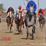 تورکمن نیوز 150x150 - رقابت چابکسواران در روز دوم هفته ششم مسابقات اسبدوانی پاییزه گنبدکاووس+عکس