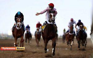 3 300x188 - هفته هفتم مسابقات کورس پاییزه آققلا فردا برگزار میشود