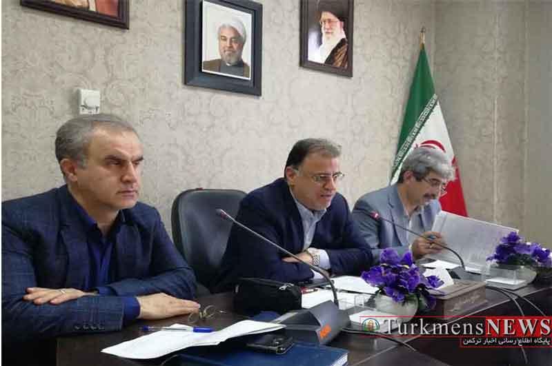 سیاست شورای کارگری استان حفظ و صیانت از اشتغال موجود است
