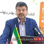 آخرین وضعیت خرید تضمینی و پرداخت محصولات کلزا، گندم و جو در استان گلستان