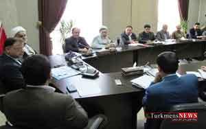 سامانه جامع اوقات فراغت جوانان و نوجوانان استان تا پایان خرداد رونمایی می شود