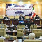خبرنگار 1 150x150 - جامعه رسانهای گلستان باید نسبت به موضوعات زیرساختی در استان مطالبه گر باشد