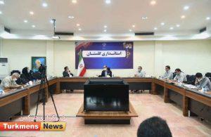گلستان خبرنگاران 3 300x195 - هیچ دستگاهی حق شکایت از خبرنگار را ندارد