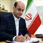 گلستان روز خبرنگار 150x150 - پیام تبریک استاندار گلستان به مناسبت روز خبرنگار
