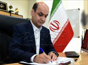گلستان روز خبرنگار 300x221 - پیام استاندار گلستان در پی شهادت دانشمند هسته ای کشور