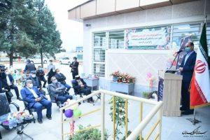 گلستان 26 300x200 - راه آبادانی کشور از ساخت مدارس میگذرد