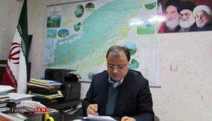 پیام تبریک رئیس شورای اطلاع رسانی استان به مناسبت روز ارتباطات و روابط عمومی