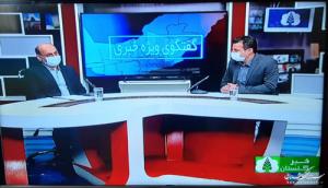 گلستان 300x172 - اختصاص ردیف بودجه برای دو طرح عمرانی استان گلستان در بودجه ۱۴۰۰