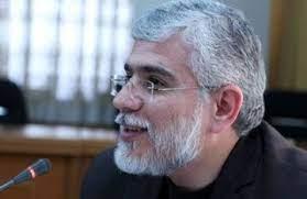 گلستان 33 - همگرایی نخبگان، اثربخشی استاندار گلستان را در مسیر توسعه بیشتر میکند