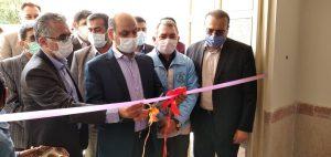 3 300x142 - مدرسه فرهنگیان ویژه دانشآموزان استثنایی در مراوهتپه افتتاح شد