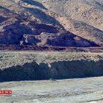 چرایی مخالفت های استخراج معادن ید در مناطق مرزی گنبد