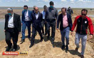 ید گلستان 300x185 - استخراج ید تنها در استان گلستان صورت میگیرد